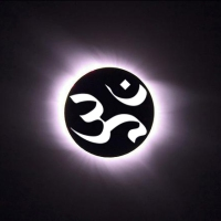Musik des Kosmos (musica mundana)
