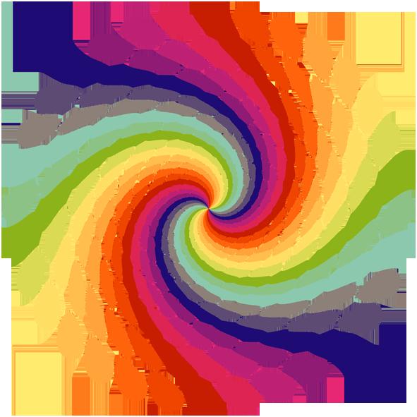 kreisspiraleklein